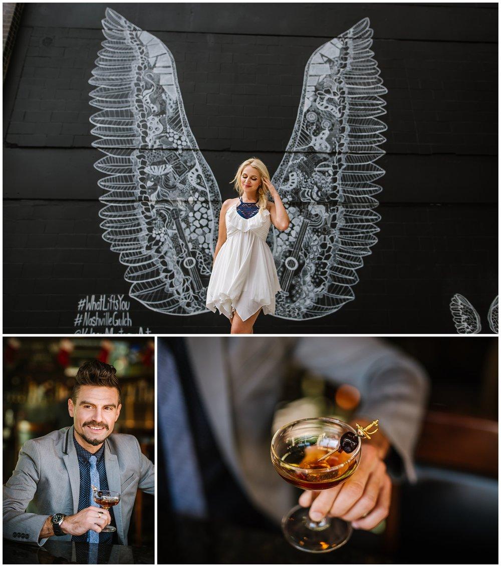 Ashlee-hamon-photography-year-in-review-2016-travel-wanderlust-vsco-adventure-wedding_0003.jpg