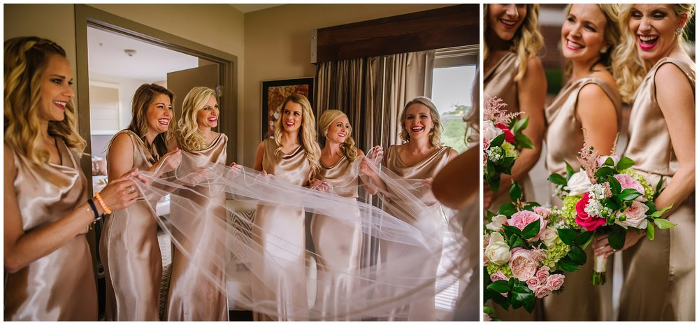 Ashlee-hamon-photography-year-in-review-2016-travel-wanderlust-vsco-adventure-wedding_0010.jpg