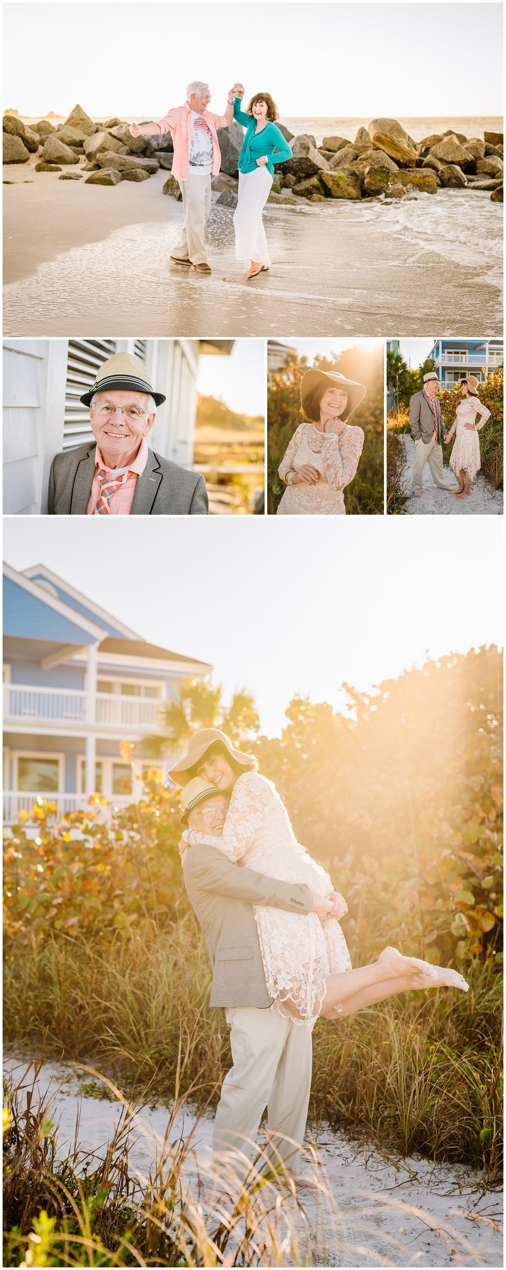 Ashlee-hamon-photography-year-in-review-2016-travel-wanderlust-vsco-adventure-wedding_0009.jpg