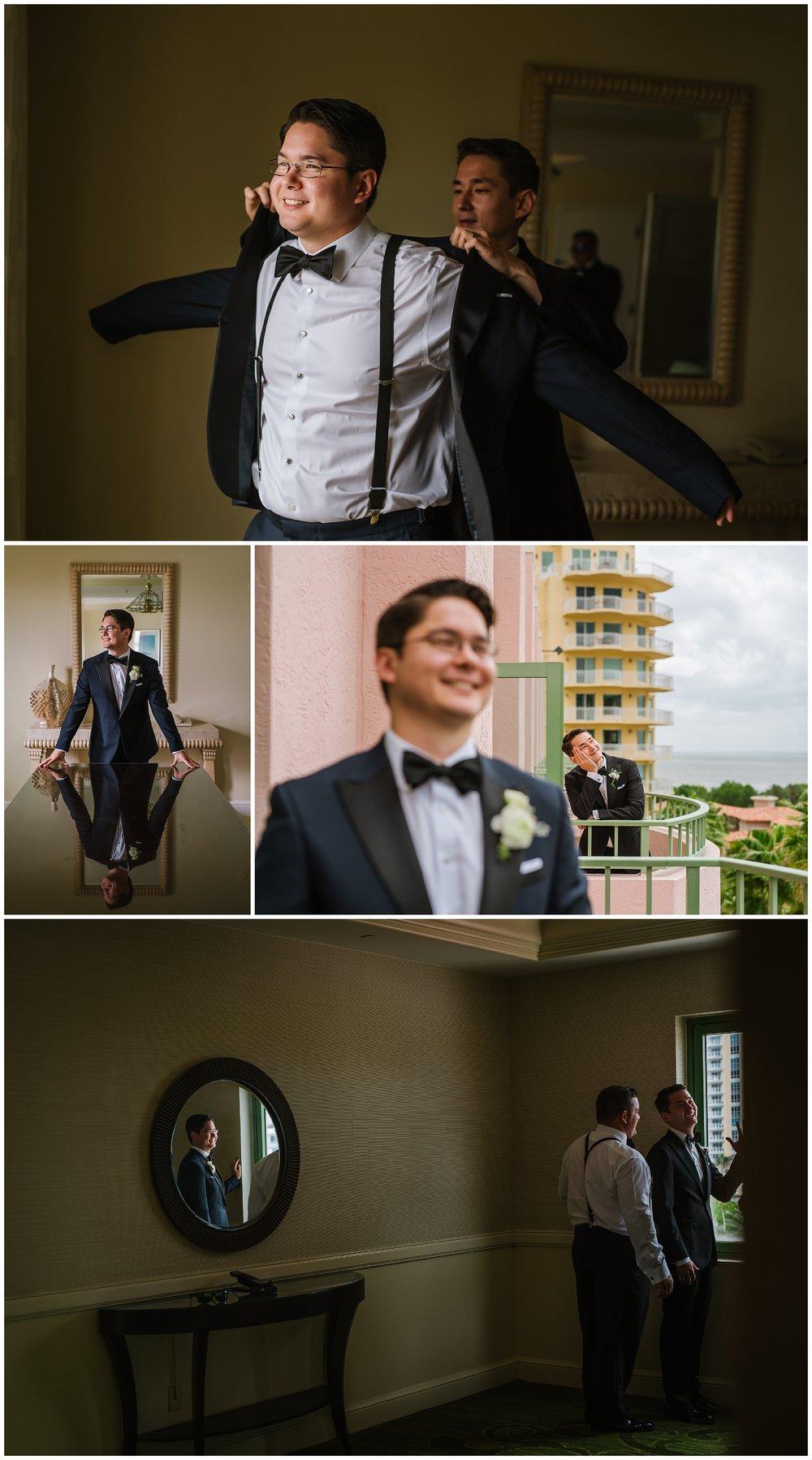 Ashlee-hamon-photography-year-in-review-2016-travel-wanderlust-vsco-adventure-wedding_0015.jpg