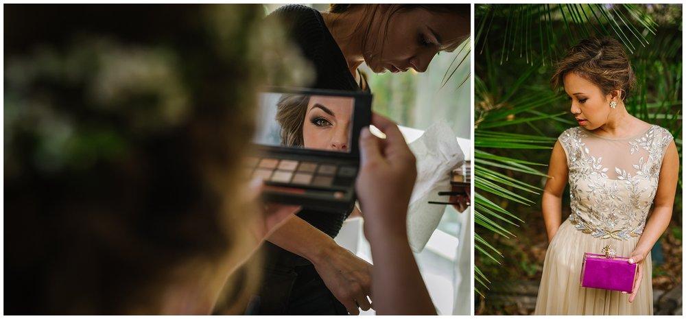 Ashlee-hamon-photography-year-in-review-2016-travel-wanderlust-vsco-adventure-wedding_0017.jpg