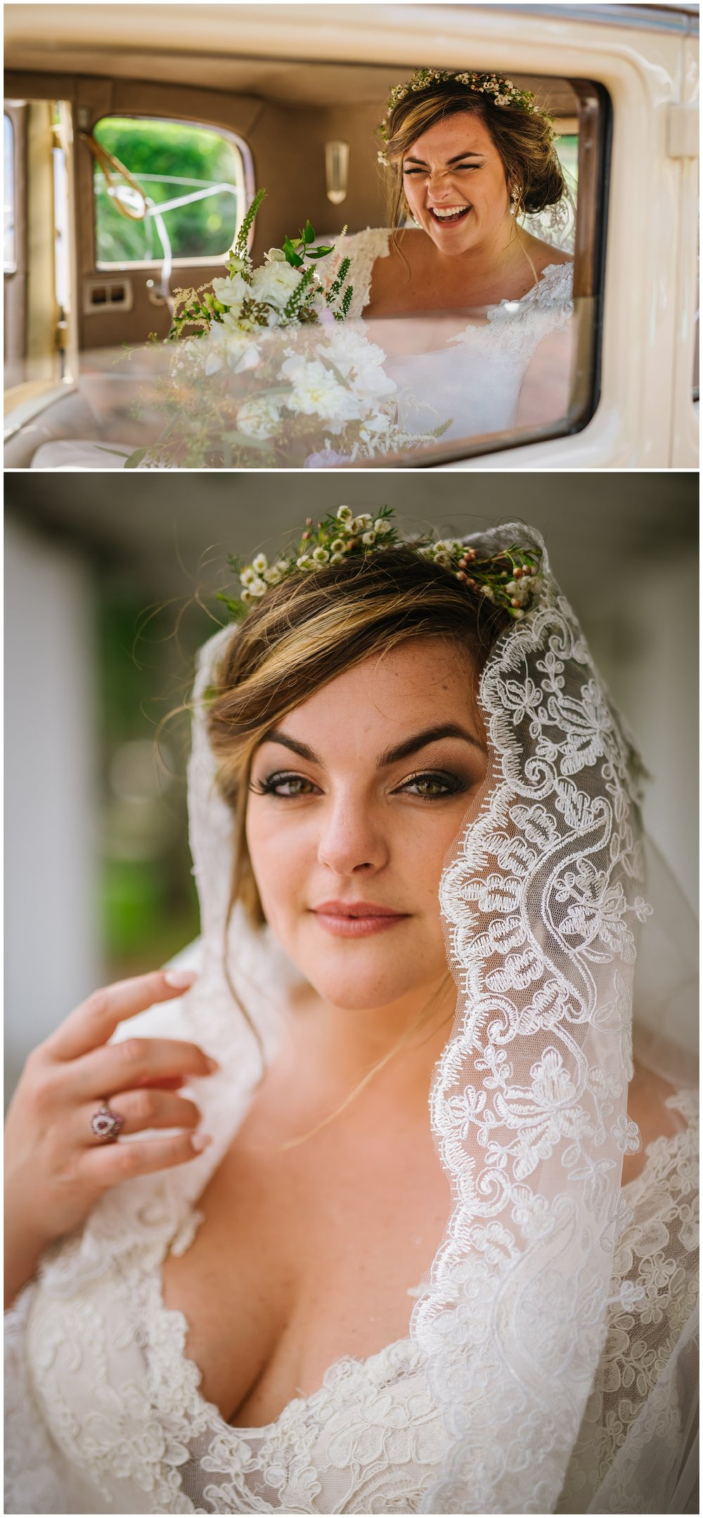 Ashlee-hamon-photography-year-in-review-2016-travel-wanderlust-vsco-adventure-wedding_0018.jpg