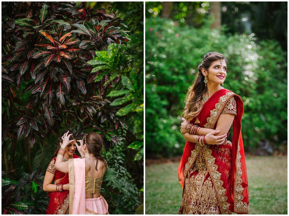 Ashlee-hamon-photography-year-in-review-2016-travel-wanderlust-vsco-adventure-wedding_0026.jpg