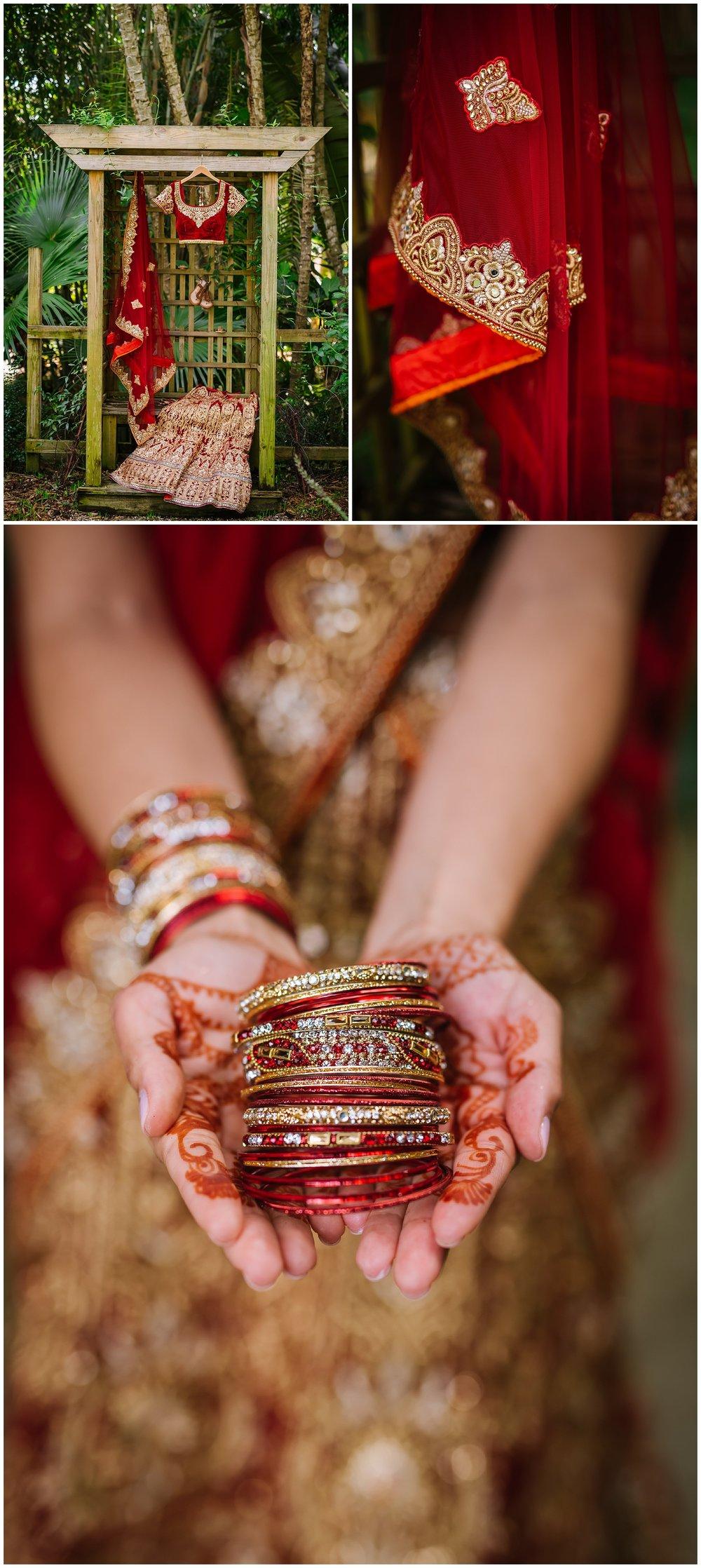 Ashlee-hamon-photography-year-in-review-2016-travel-wanderlust-vsco-adventure-wedding_0025.jpg