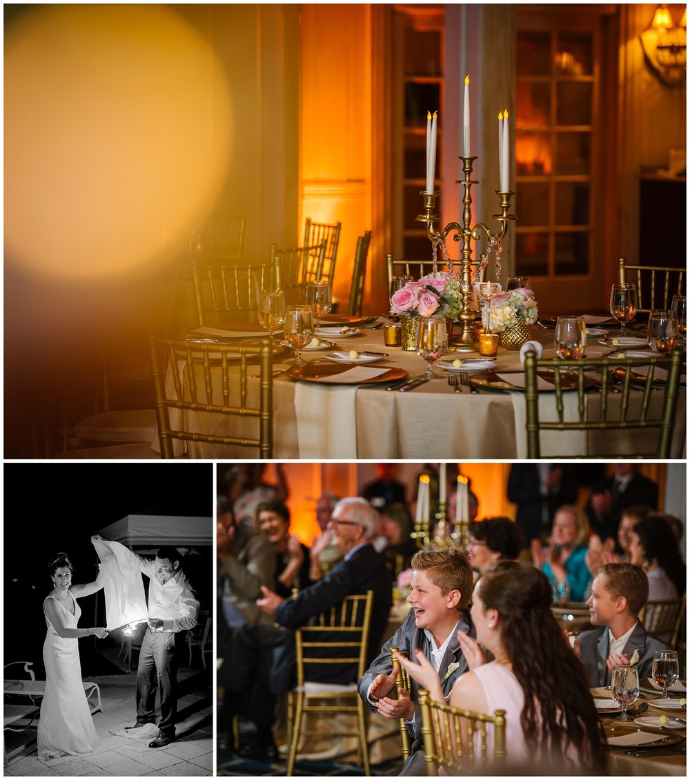 Ashlee-hamon-photography-year-in-review-2016-travel-wanderlust-vsco-adventure-wedding_0031.jpg