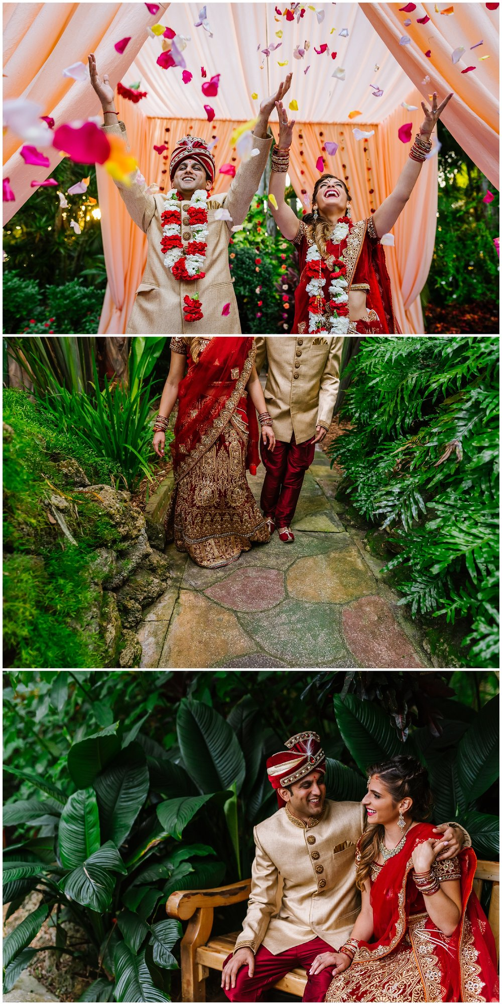 Ashlee-hamon-photography-year-in-review-2016-travel-wanderlust-vsco-adventure-wedding_0029.jpg