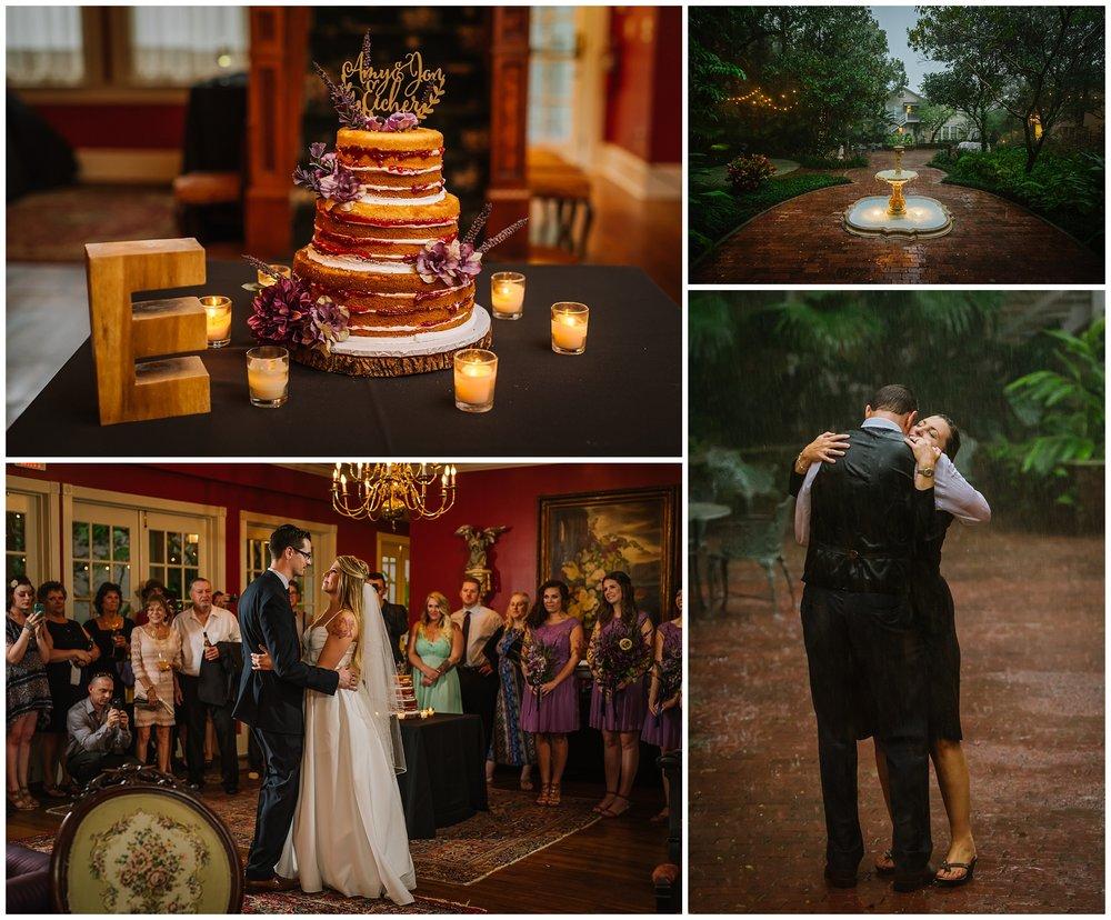 Ashlee-hamon-photography-year-in-review-2016-travel-wanderlust-vsco-adventure-wedding_0036.jpg