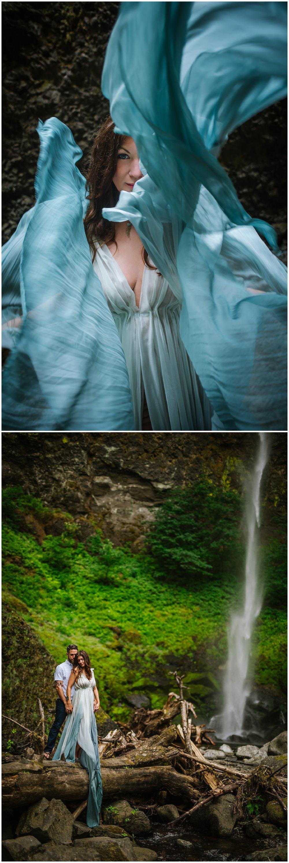 Ashlee-hamon-photography-year-in-review-2016-travel-wanderlust-vsco-adventure-wedding_0039.jpg