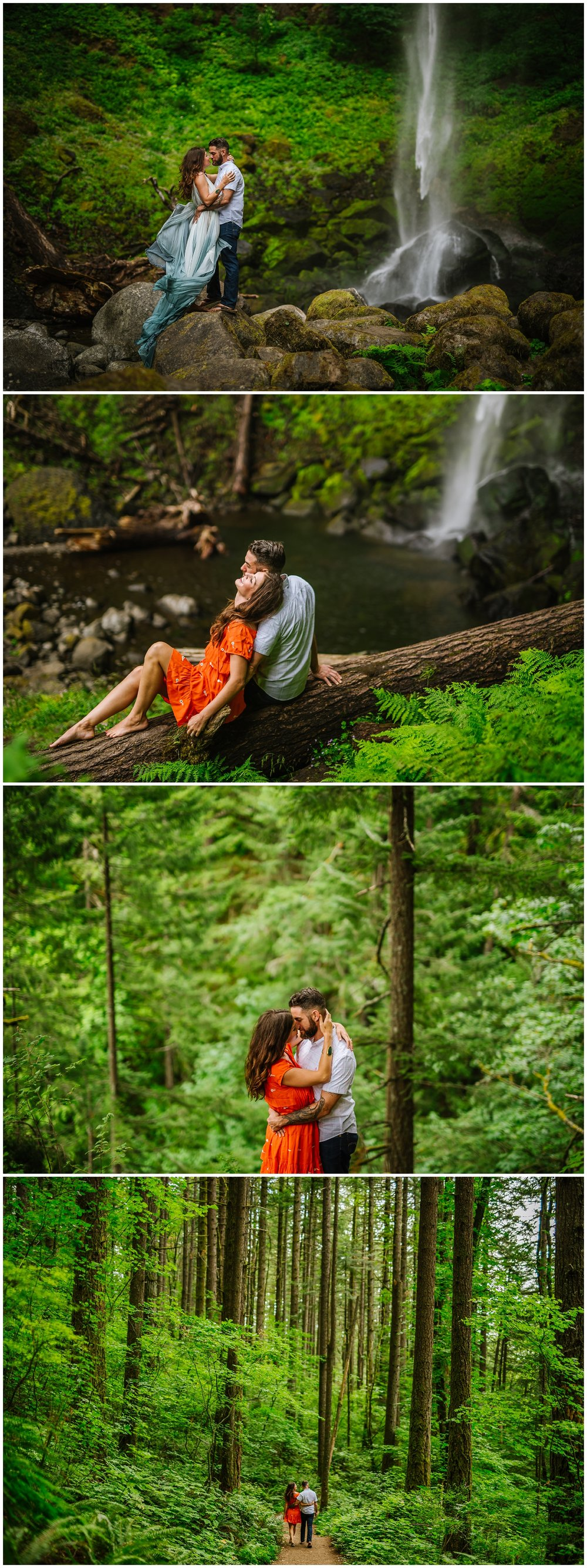 Ashlee-hamon-photography-year-in-review-2016-travel-wanderlust-vsco-adventure-wedding_0041.jpg