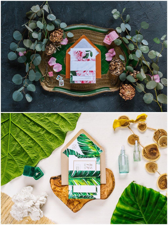 Ashlee-hamon-photography-year-in-review-2016-travel-wanderlust-vsco-adventure-wedding_0045.jpg