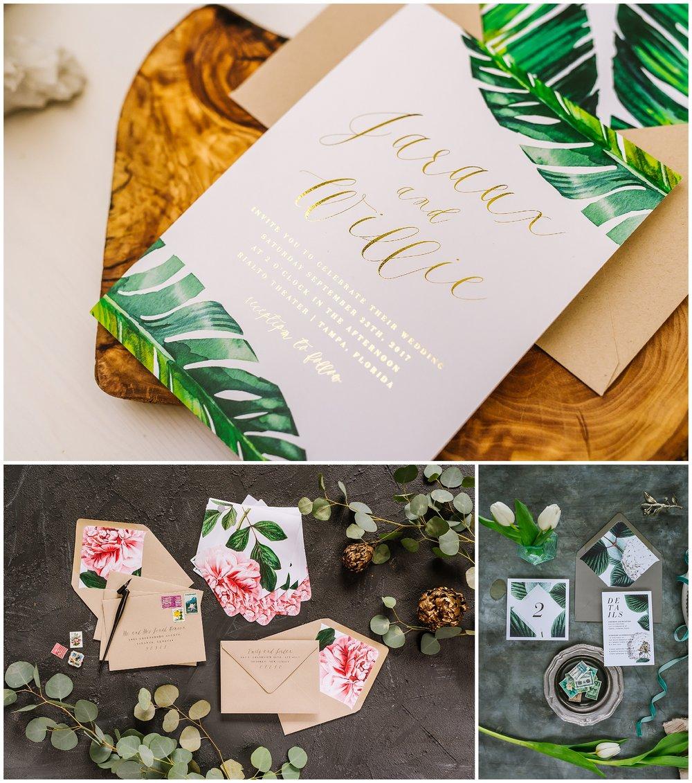 Ashlee-hamon-photography-year-in-review-2016-travel-wanderlust-vsco-adventure-wedding_0046.jpg