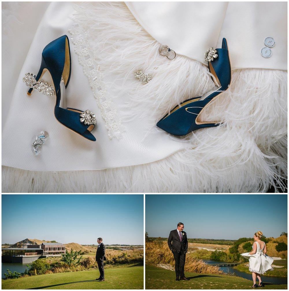 Ashlee-hamon-photography-year-in-review-2016-travel-wanderlust-vsco-adventure-wedding_0050.jpg