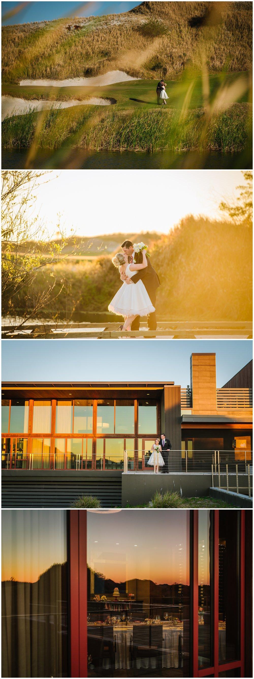 Ashlee-hamon-photography-year-in-review-2016-travel-wanderlust-vsco-adventure-wedding_0051.jpg