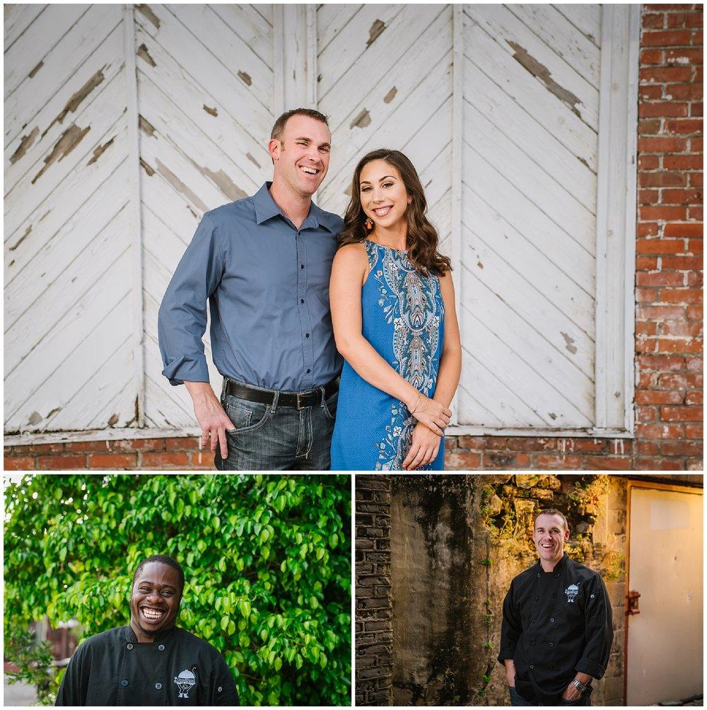 Ashlee-hamon-photography-year-in-review-2016-travel-wanderlust-vsco-adventure-wedding_0057.jpg
