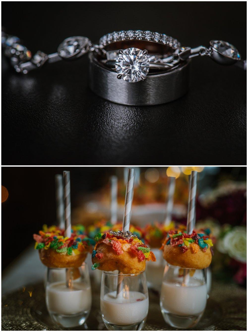 Ashlee-hamon-photography-year-in-review-2016-travel-wanderlust-vsco-adventure-wedding_0058.jpg