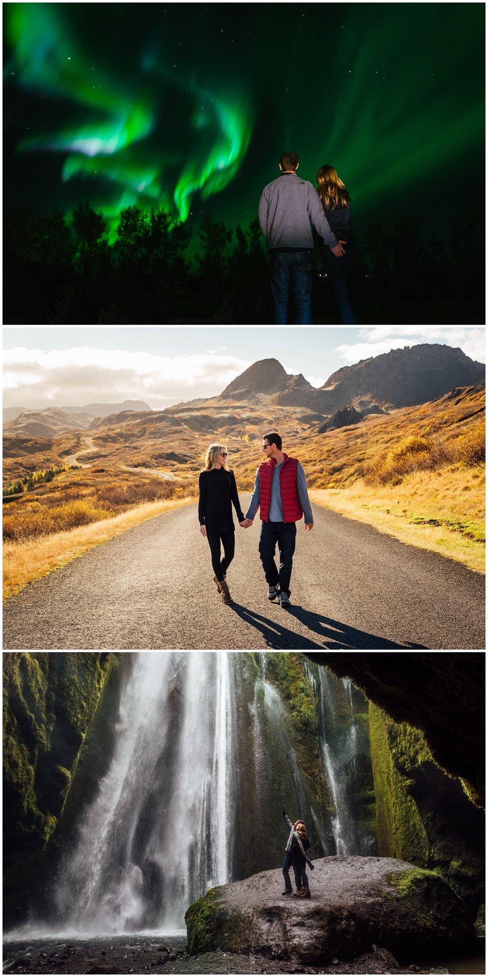 Ashlee-hamon-photography-year-in-review-2016-travel-wanderlust-vsco-adventure-wedding_0060.jpg