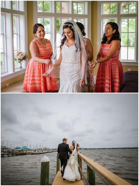 Ashlee-hamon-photography-year-in-review-2016-travel-wanderlust-vsco-adventure-wedding_0064.jpg