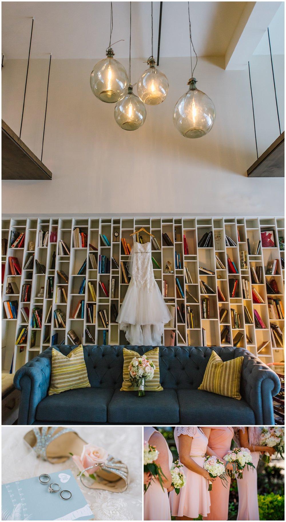 Ashlee-hamon-photography-year-in-review-2016-travel-wanderlust-vsco-adventure-wedding_0067.jpg