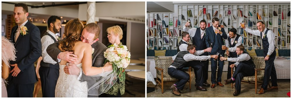 Ashlee-hamon-photography-year-in-review-2016-travel-wanderlust-vsco-adventure-wedding_0068.jpg