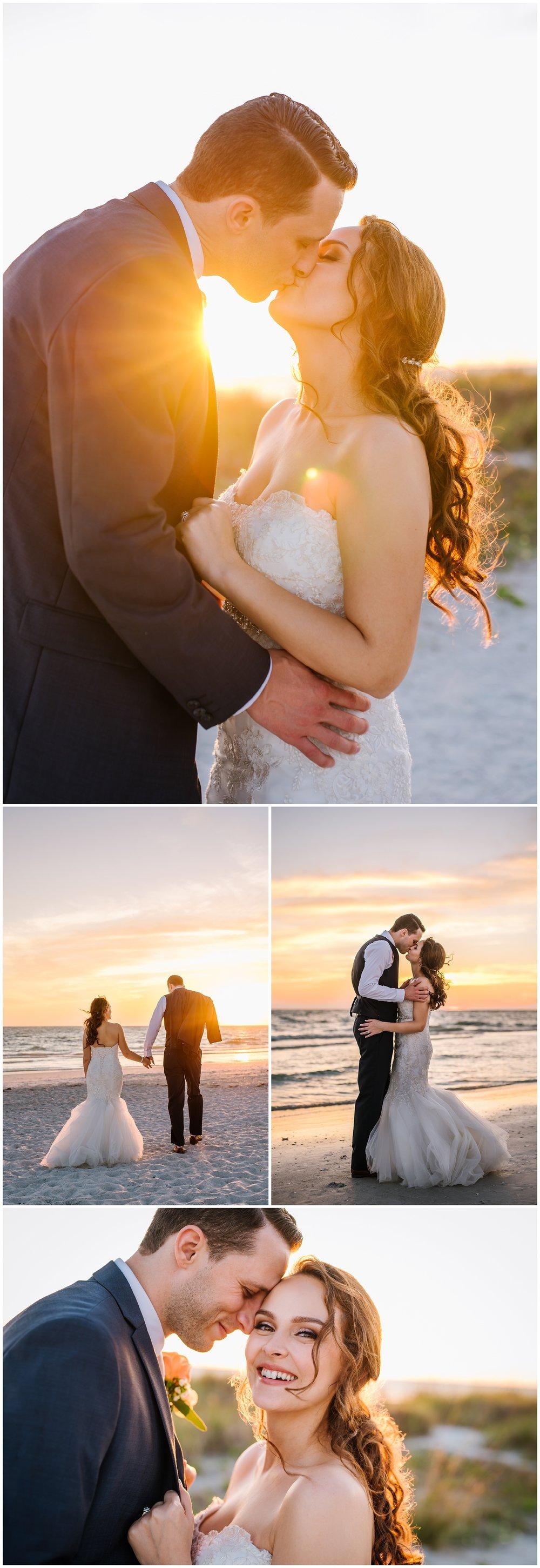 Ashlee-hamon-photography-year-in-review-2016-travel-wanderlust-vsco-adventure-wedding_0070.jpg