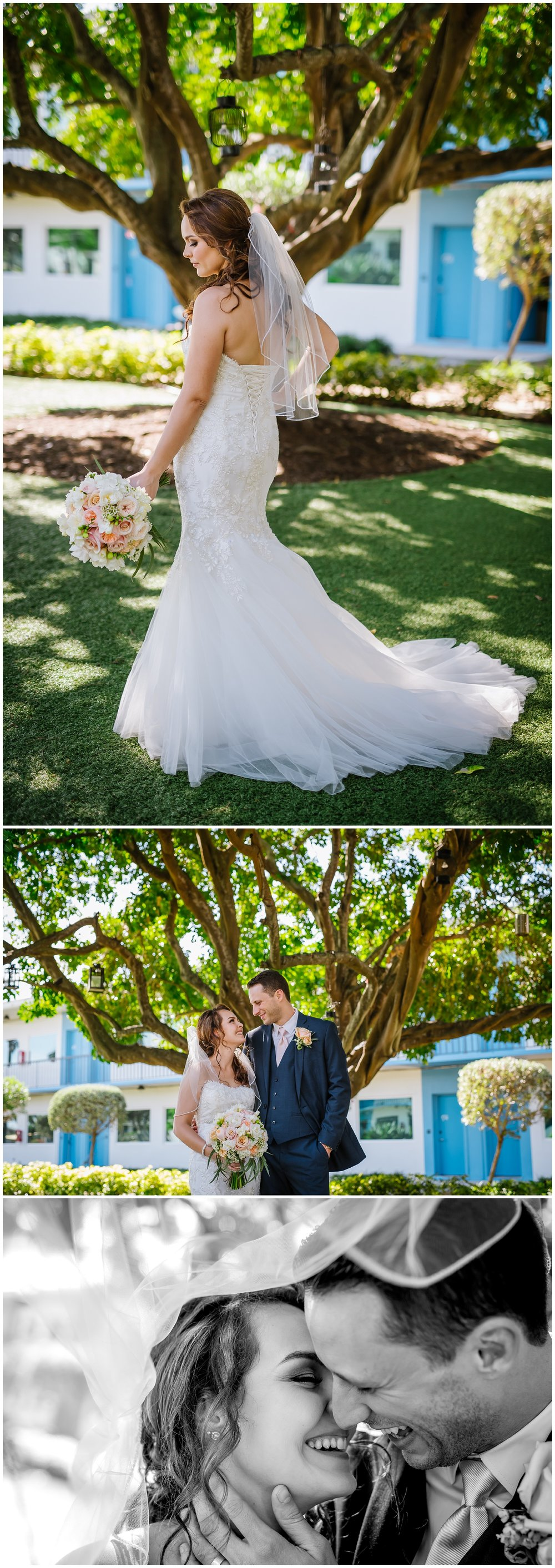 Ashlee-hamon-photography-year-in-review-2016-travel-wanderlust-vsco-adventure-wedding_0069.jpg