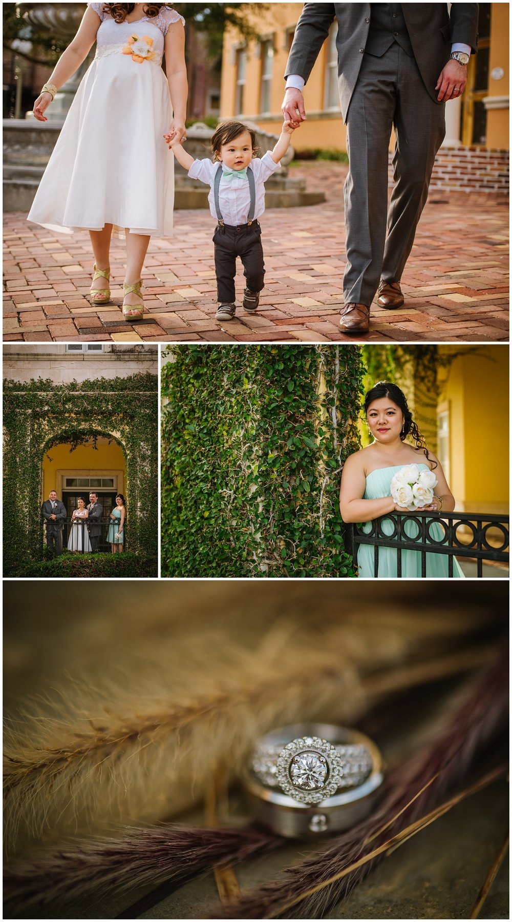 Ashlee-hamon-photography-year-in-review-2016-travel-wanderlust-vsco-adventure-wedding_0071.jpg