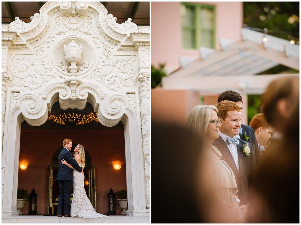 Ashlee-hamon-photography-year-in-review-2016-travel-wanderlust-vsco-adventure-wedding_0075.jpg