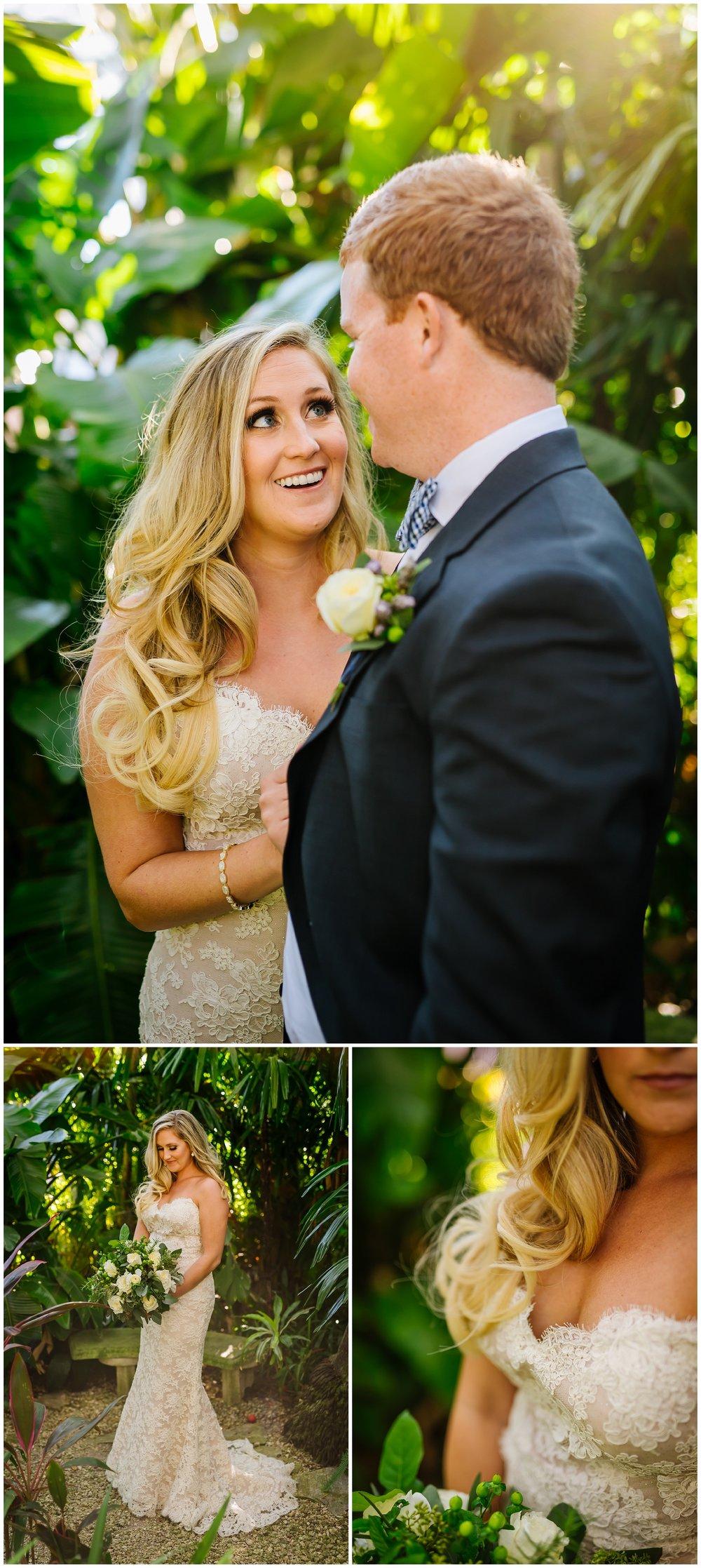 Ashlee-hamon-photography-year-in-review-2016-travel-wanderlust-vsco-adventure-wedding_0074.jpg