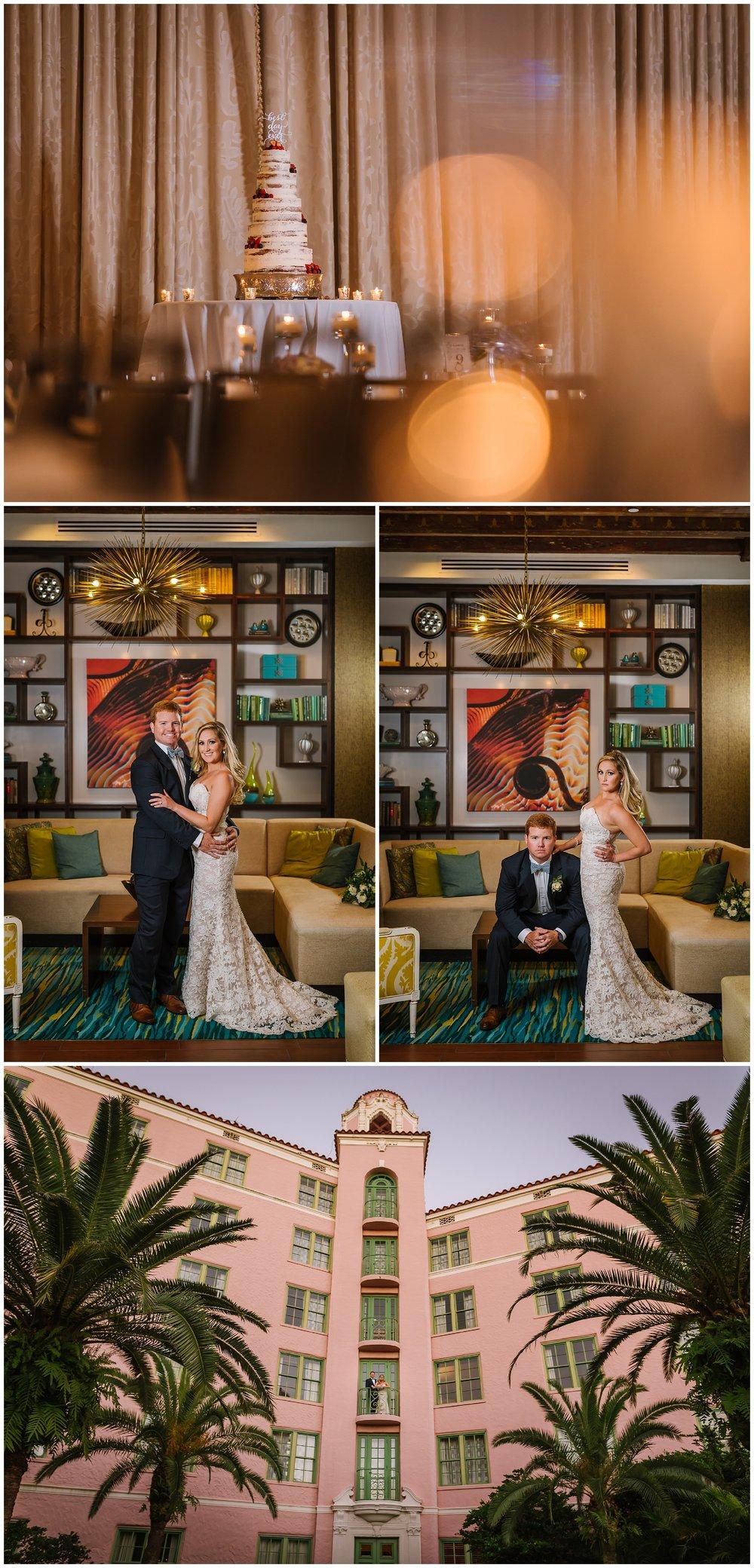 Ashlee-hamon-photography-year-in-review-2016-travel-wanderlust-vsco-adventure-wedding_0076.jpg