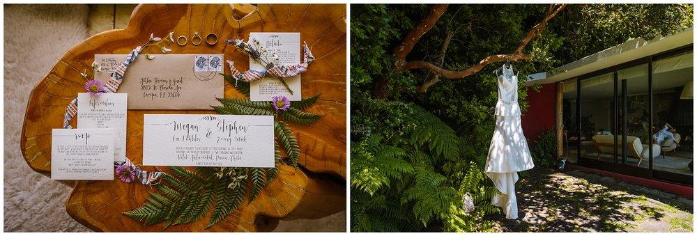 Ashlee-hamon-photography-year-in-review-2016-travel-wanderlust-vsco-adventure-wedding_0078.jpg