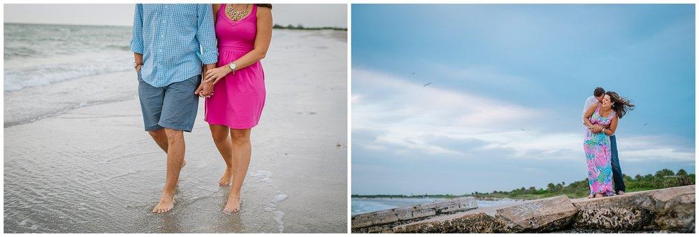 Ashlee-hamon-photography-year-in-review-2016-travel-wanderlust-vsco-adventure-wedding_0084.jpg