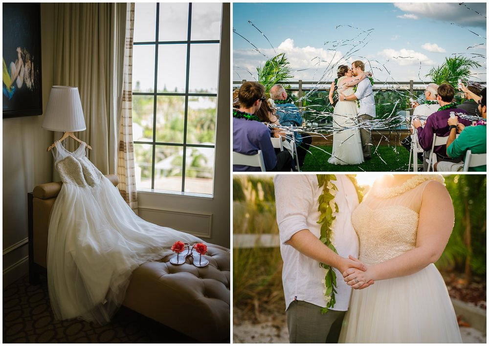 Ashlee-hamon-photography-year-in-review-2016-travel-wanderlust-vsco-adventure-wedding_0083.jpg
