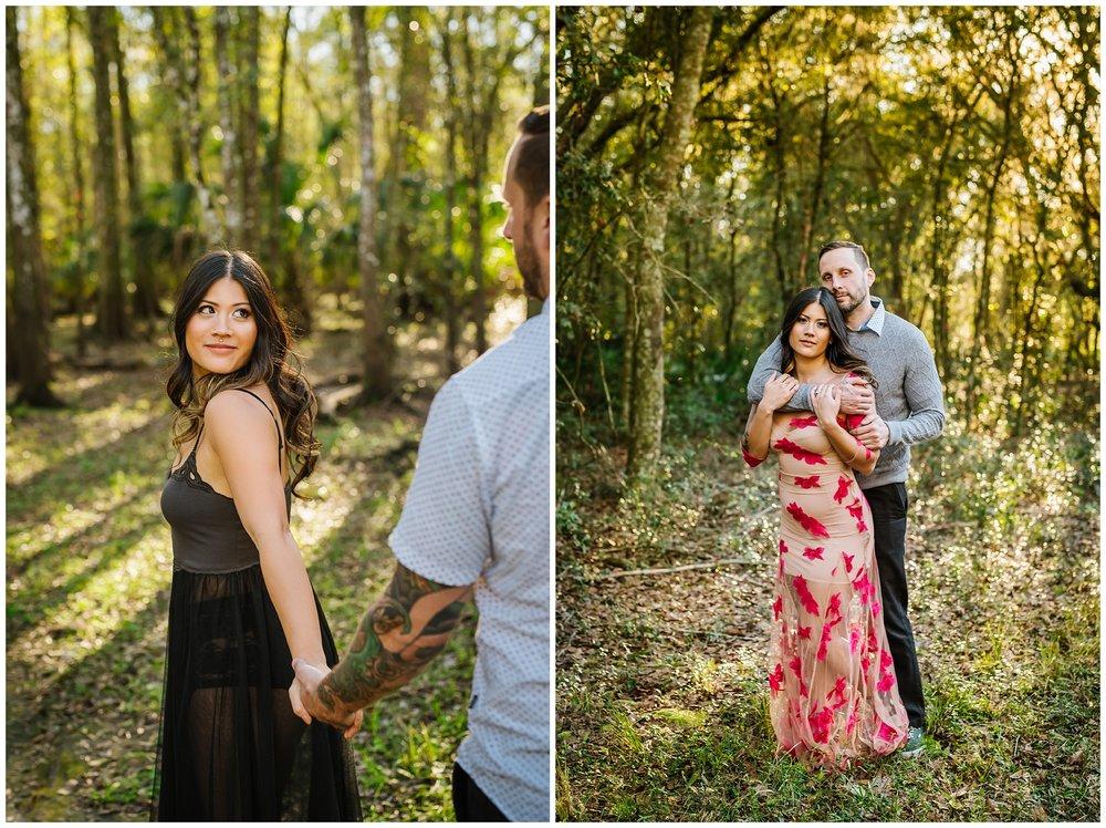 Ashlee-hamon-photography-year-in-review-2016-travel-wanderlust-vsco-adventure-wedding_0087.jpg