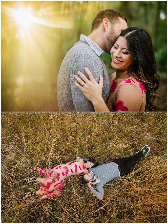 Ashlee-hamon-photography-year-in-review-2016-travel-wanderlust-vsco-adventure-wedding_0088.jpg