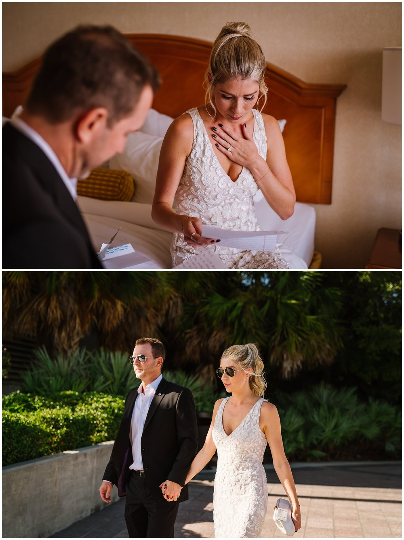 Ashlee-hamon-photography-year-in-review-2016-travel-wanderlust-vsco-adventure-wedding_0095.jpg