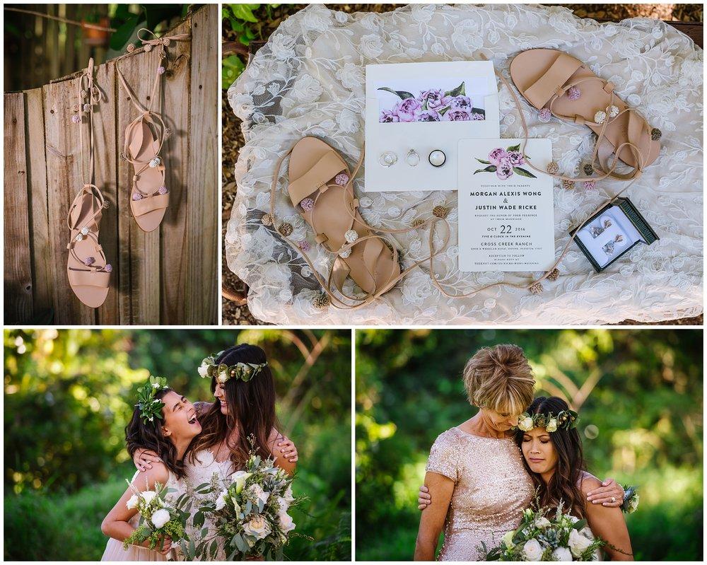 Ashlee-hamon-photography-year-in-review-2016-travel-wanderlust-vsco-adventure-wedding_0098.jpg