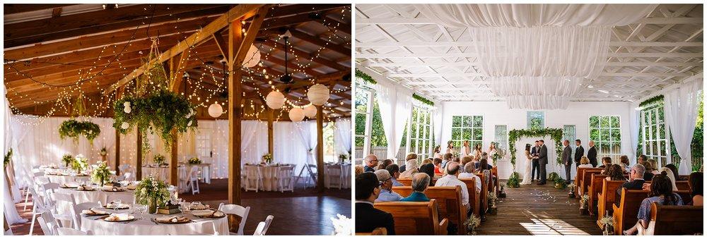 Ashlee-hamon-photography-year-in-review-2016-travel-wanderlust-vsco-adventure-wedding_0100.jpg