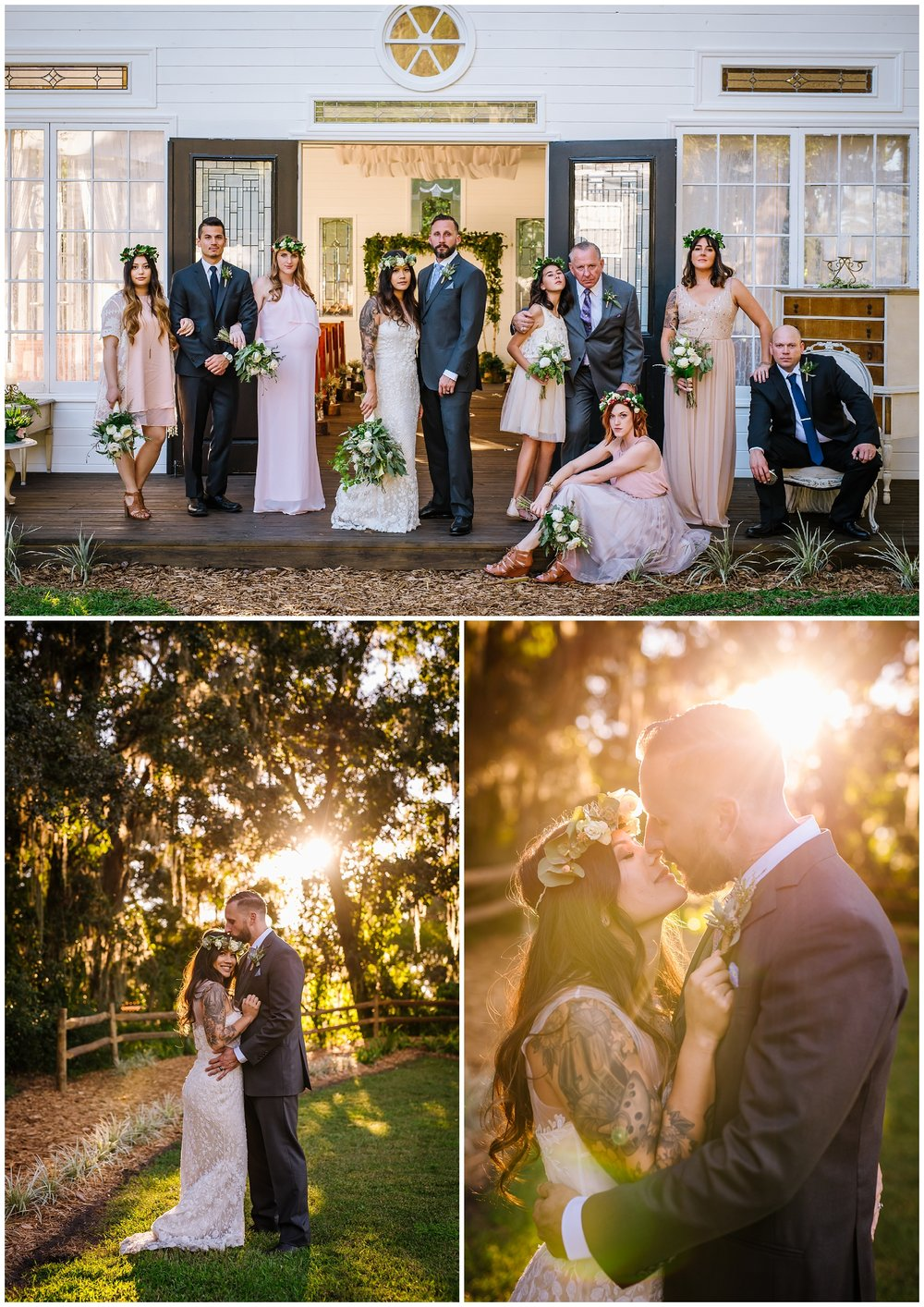 Ashlee-hamon-photography-year-in-review-2016-travel-wanderlust-vsco-adventure-wedding_0101.jpg