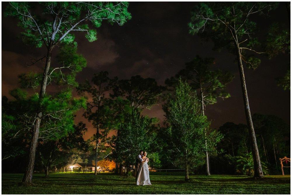 Ashlee-hamon-photography-year-in-review-2016-travel-wanderlust-vsco-adventure-wedding_0110.jpg