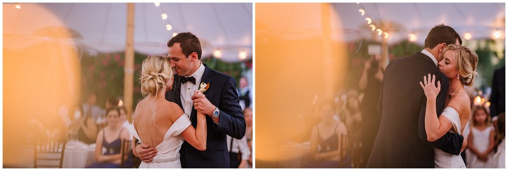 Ashlee-hamon-photography-year-in-review-2016-travel-wanderlust-vsco-adventure-wedding_0116.jpg