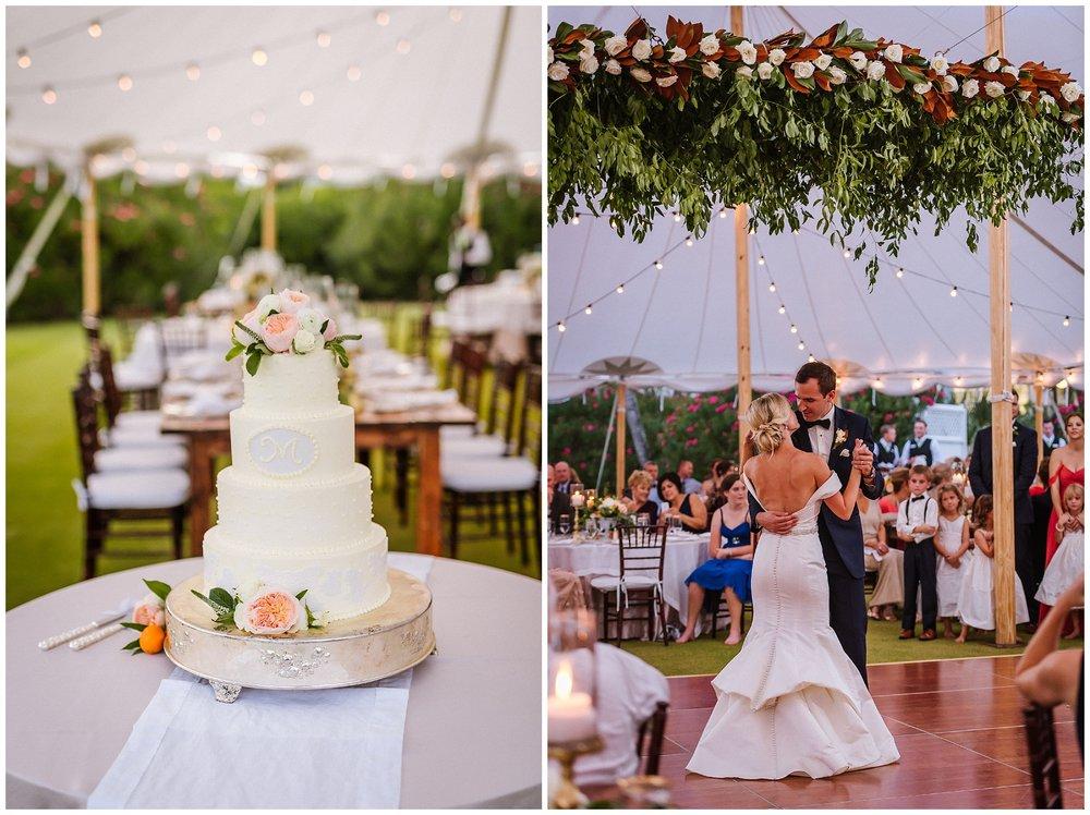 Ashlee-hamon-photography-year-in-review-2016-travel-wanderlust-vsco-adventure-wedding_0115.jpg