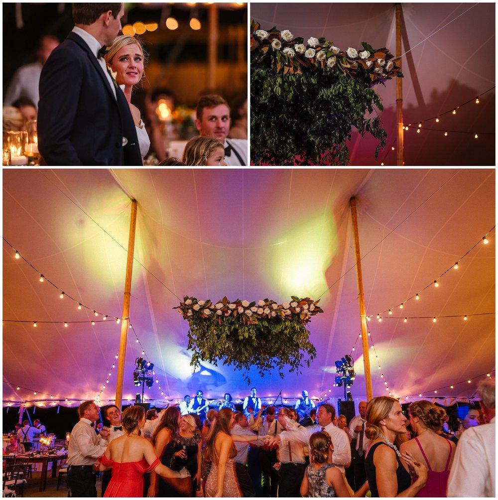 Ashlee-hamon-photography-year-in-review-2016-travel-wanderlust-vsco-adventure-wedding_0118.jpg
