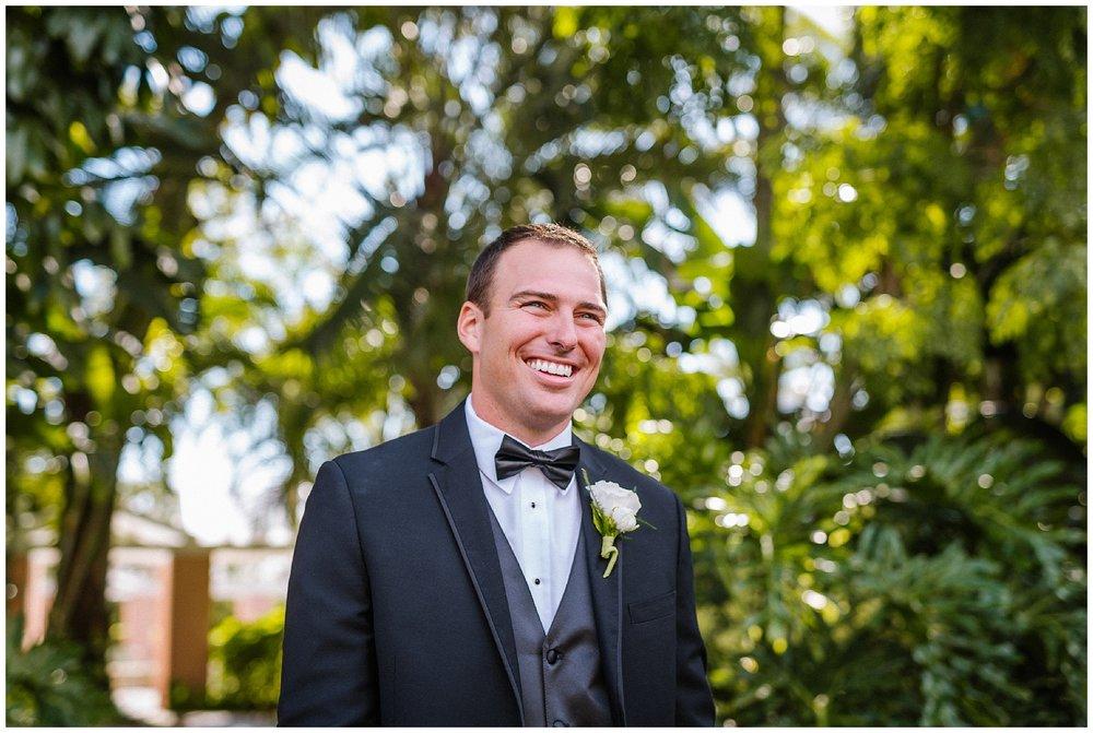 Ashlee-hamon-photography-year-in-review-2016-travel-wanderlust-vsco-adventure-wedding_0120.jpg