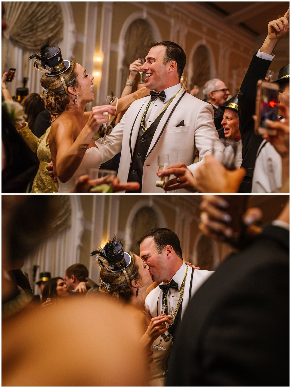 Ashlee-hamon-photography-year-in-review-2016-travel-wanderlust-vsco-adventure-wedding_0124.jpg