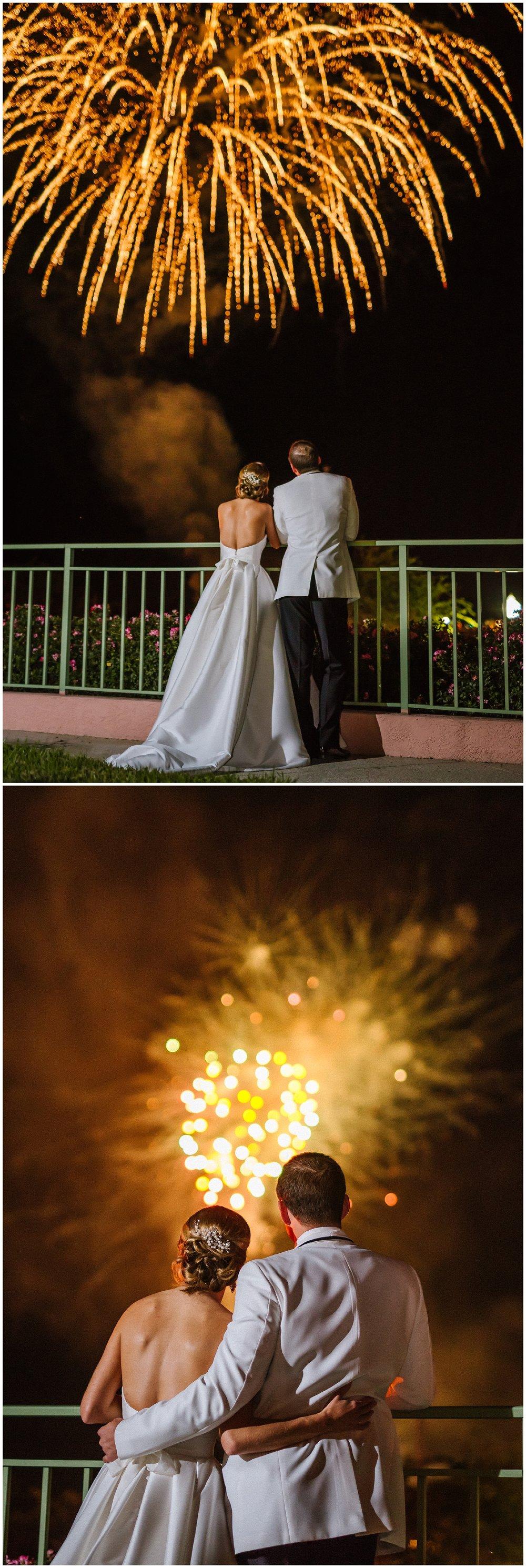 Ashlee-hamon-photography-year-in-review-2016-travel-wanderlust-vsco-adventure-wedding_0122.jpg
