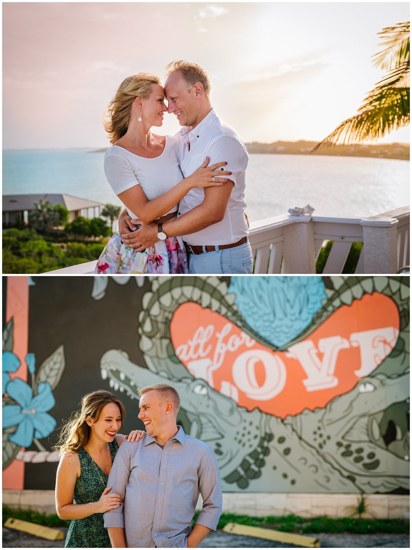 Ashlee-hamon-photography-year-in-review-2016-travel-wanderlust-vsco-adventure-wedding_0133.jpg