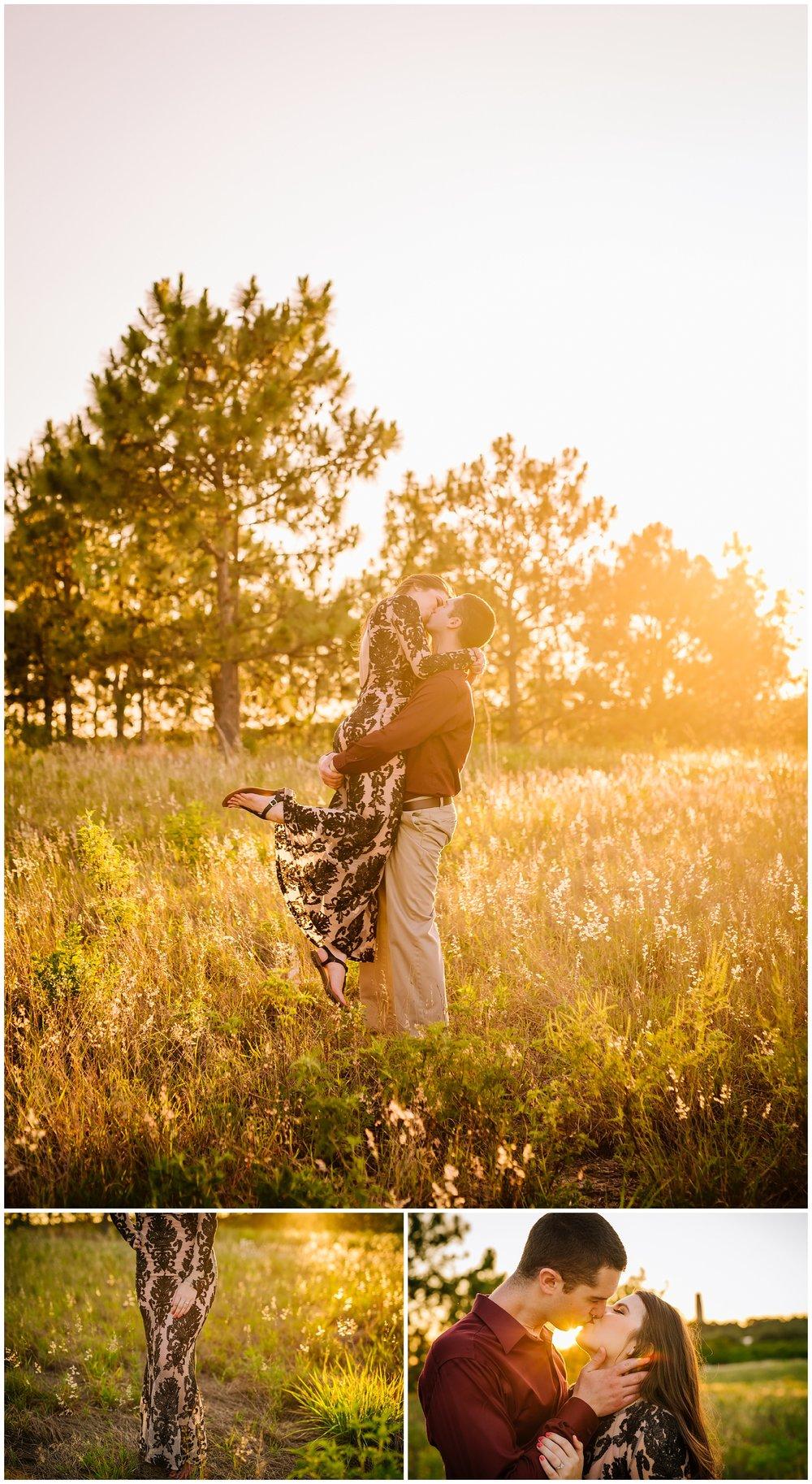 Ashlee-hamon-photography-year-in-review-2016-travel-wanderlust-vsco-adventure-wedding_0134.jpg