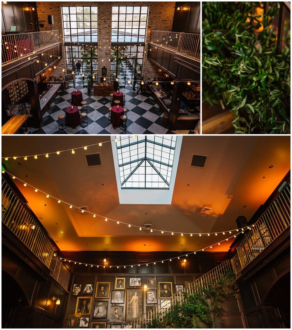 Oxford-exchange-wedding-photogapher-garland-candels-bookstore-burgandy-botanica_0038.jpg
