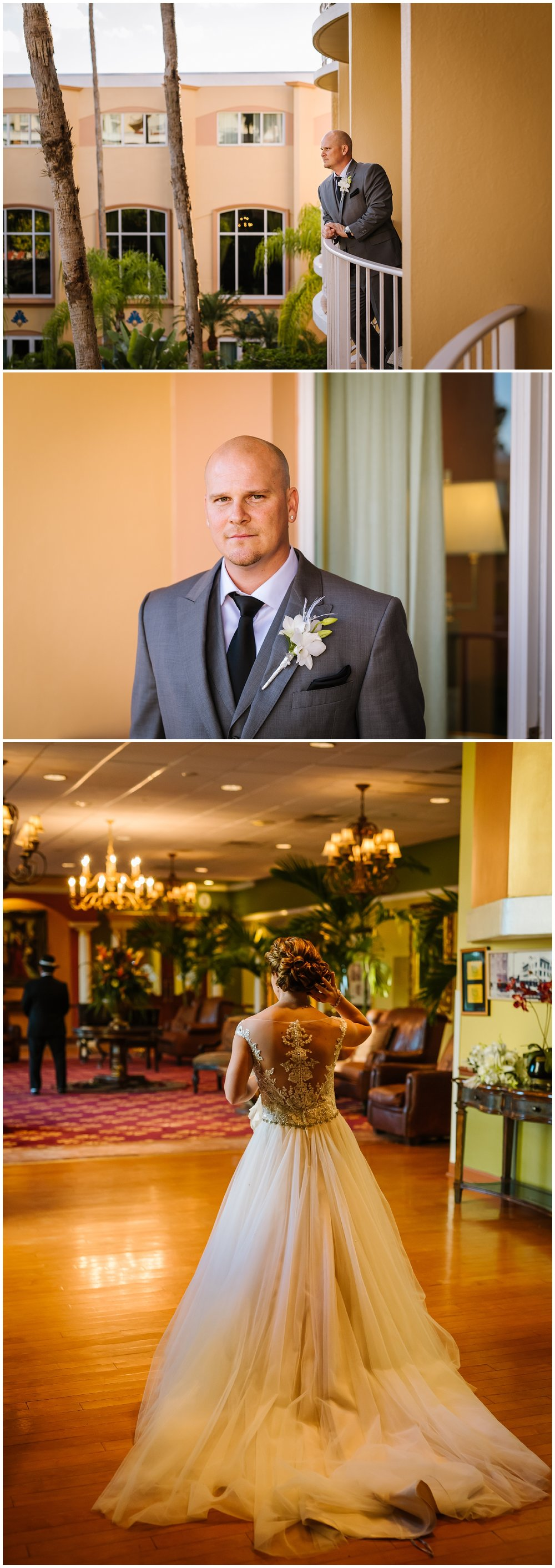 Tampa-wedding-photography-ruth-eckerd-hall-gatsby-unique-dramatic_0015.jpg