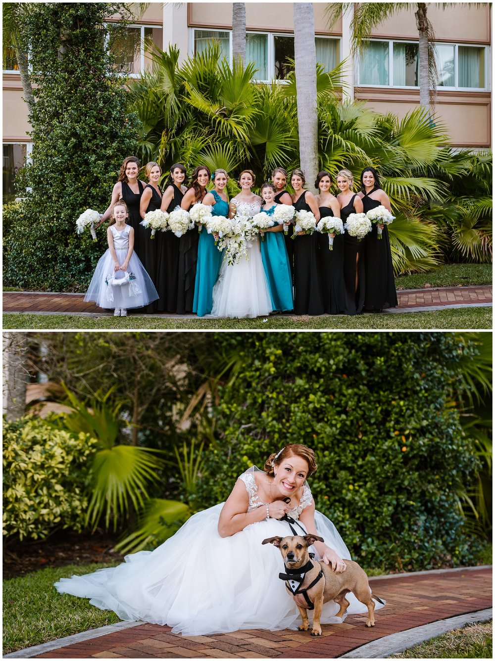 Tampa-wedding-photography-ruth-eckerd-hall-gatsby-unique-dramatic_0027.jpg